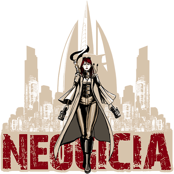 http://noob-tv.com/noob-tv-2/images/neogicia03.jpg